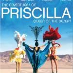 Приключения Присциллы, королевы пустыни / The Adventures of Priscilla, Queen of the Desert (1994)