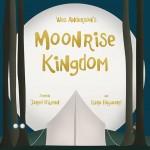 Королевство полной луны / Moonrise Kingdom (2012)