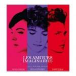 Воображаемая любовь / Les Amours Imaginaires (2010)