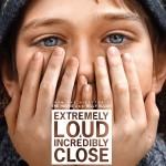 Жутко громко и запредельно близко /  Extremely Loud and Incredibly Close (2011)