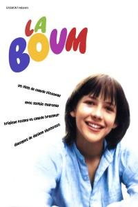 Boum фильм