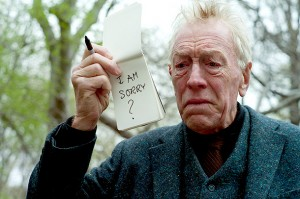 extremely-loud-incredibly-close-max-von-sydow_610
