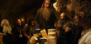 Hobbit-Review-3-600x291