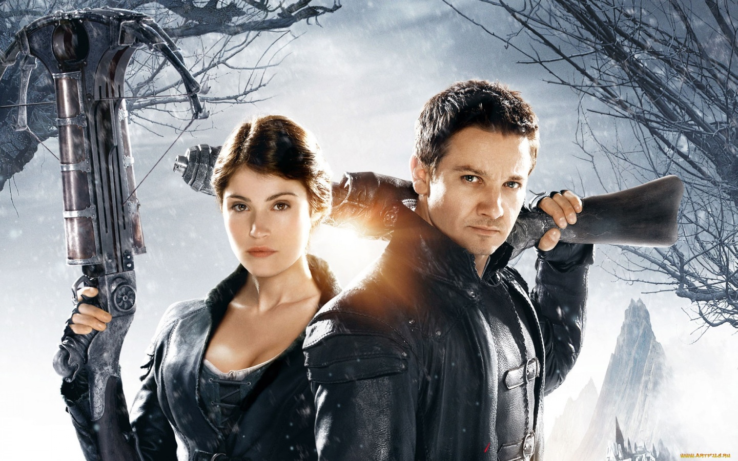 hansel_and_gretel_witch_hunters-1440x900