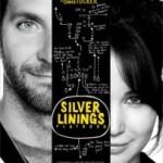 Мой парень — псих / Silver Linings Playbook (2012)