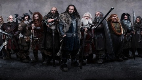 the-hobbit-dwarves_a_l-e1324454529670