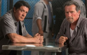 454-292-Sly_and_Arnold_Face_Off_in_Escape_Plan