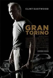 Grand_Torino_poster