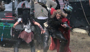 Thor-the-dark-World-set-photo