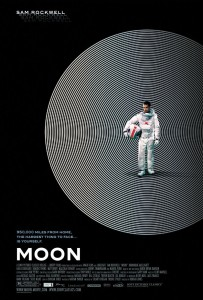 Moon (2009) Original