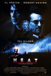 heat-1995-movie-poster