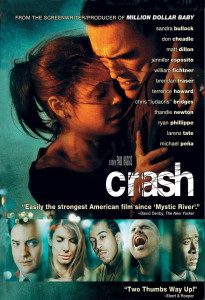crash-2004-wikikino