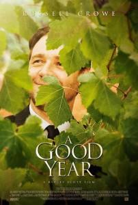 wpid-A-Good-Year_poster_goldposter_com_25.jpg