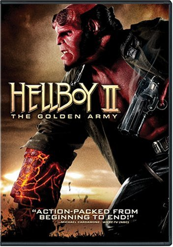 http://wikikino.com/wp-content/uploads/2012/02/Hellboy-II-The-Golden-Army1.jpeg